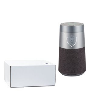 Wi-Fi Speakers with Amazon Alexa