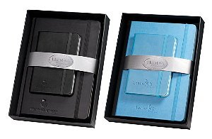 Journals Combo Gift Set Image 2