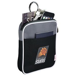 Turf Valuables Pouch