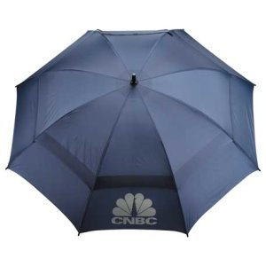 Fairway Vented Golf Umbrella Image 2