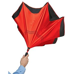 Umbrellas The Ultimate Promotional Item