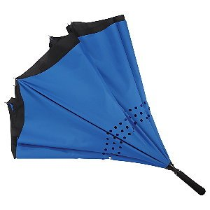 Inversion Golf Custom Umbrellas Image 2