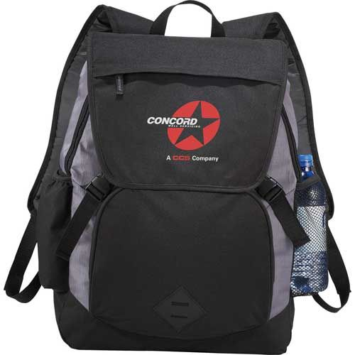 Commuters Computer Backpack
