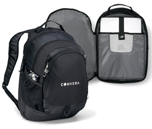 High Function Computer Backpack