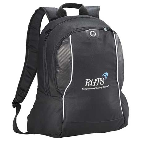 Tech 15.6 Backpack