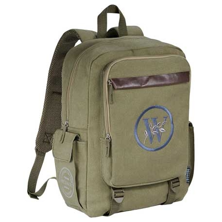 Ranger Compu-Backpack