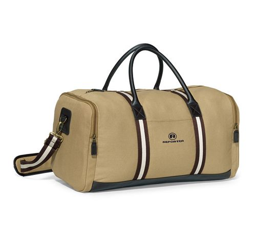 Supply Duffel Bag