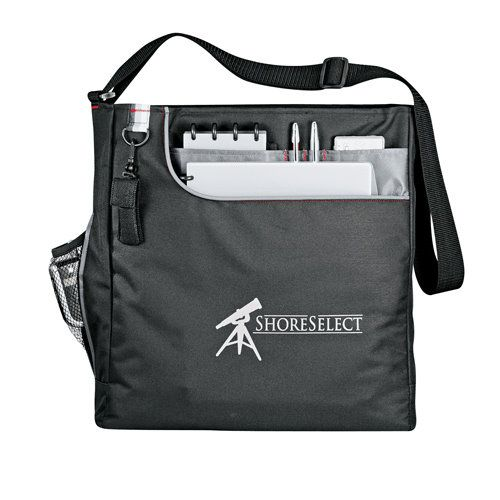 Tradeshow Business Tote