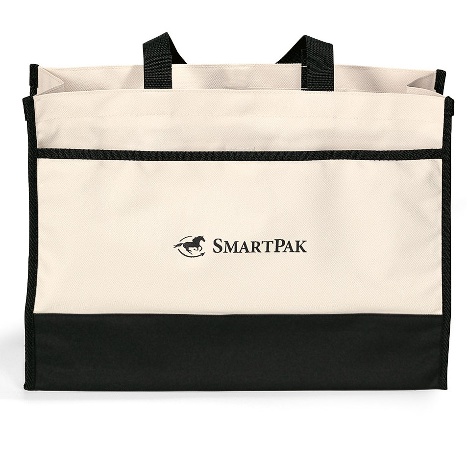Contemporary Tote Bags