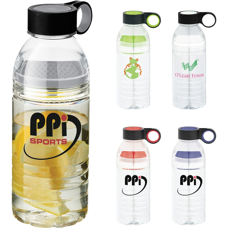 18-oz. Sports Bottle