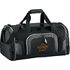 Corporate Gift Idea BDU275