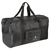 Corporate Gift Idea BDU503