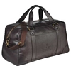 Executive Duffel Customized