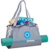 Fitness Tote