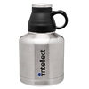 32 oz Copper Insulated Thermal Growler