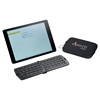 Bluetooth Keyboard and Case