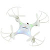Remote Mini Drone Promotional Item