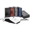 Corporate Gift Executive Power Bank