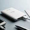 Elegant port Custom 5000 mAh Power Bank