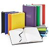 5x8 Hard Cover Custom Journal