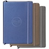 Corporate Colors Hard Cover Journal