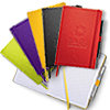 5 X 8 Bound Journal - Hard Cover