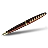 Carene Ball Pen