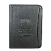 Writing Pad/Padfolios Customized