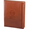 Custom Top Grain Leather Padfolio