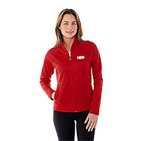 Womens Jersey Knit Jackets