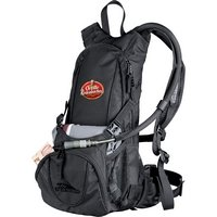 High Sierra Hydro Backpacks