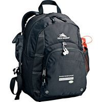 High Sierra Daypack Backpacks
