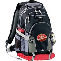 Corporate High Sierra Backpacks