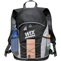Corporate Gift Twister Backpack