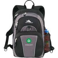 High Sierra Professional Utility Backpacks