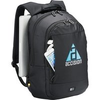 Tablet Compu-Backpack