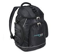 Vertex Trek Computer Backpack
