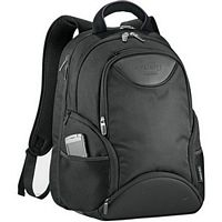 Side Entry Laptop Backpack