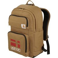 Carhartt Standard Work Compu-Backpack