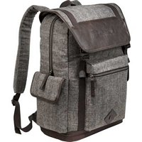 Cutter &amp; Buck<sup>&reg;</sup> Pacific Northwest Backpack