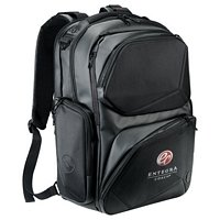 Checkpiont-Friendly Compu-Backpack