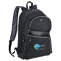 17 Checkpoint-Friendly Compu-Backpack