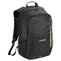 Case Logic<sup>&reg;</sup> 15.6&quot; Compu-Backpack