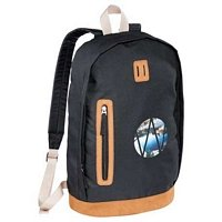 Compu-Backpack