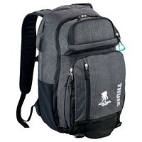 Thule Compu-Backpacks