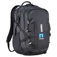 EnRoute Escort 2 Compu-Backpack