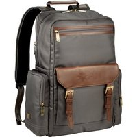 Cutter &amp; Buck<sup>&reg;</sup> 15&quot; Computer Backpack
