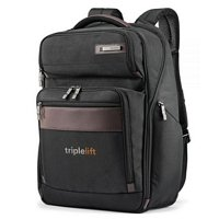 Samsonite Large Backpacks