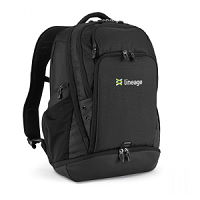 Travel Ready Computer Backpack