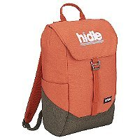 Thule Lithos 15 Computer Backpack 16L
